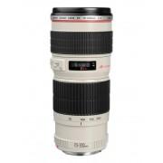 Canon EF 70 200mm f 4L USM