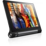 Tableta Lenovo Tab Yoga 3 YT3-850F Quad-Core 16GB 8 Inch Slate Black