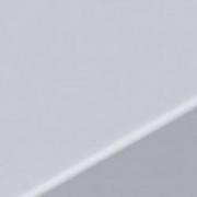 FSP Fortron Průmyslový PC zdroj Fortron FSP 180-50LE, 180 W, Flex ATX