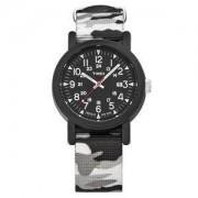 Orologio uomo timex t2n364gb