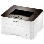 Imprimanta Laser Samsung Xpress Sl-M2625/See