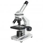 Microscope Bresser Junior 40x-1024x