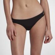 Bas de surf Hurley Quick Dry Max pour Femme - Noir