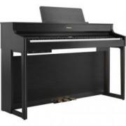 Roland HP702 CH Piano Digital charcoal black
