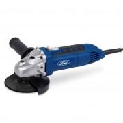 Polizor unghiular Ford Tools FE1-21 putere 710W, 11000 rpm, 115mm