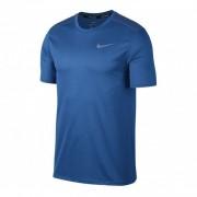 Tricou barbati Nike Breathe Run Top SS 904634-403