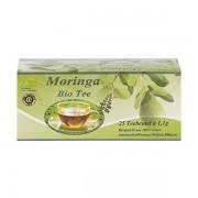 MoringCha bio organikus filteres tea 20db