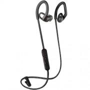 Plantronics Auriculares Bluetooth Backbeat Fit 350 Negro