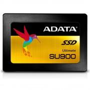 "SSD 2.5"", 1000GB, A-DATA SU900, 3D NAND, SATA3 (ASU900SS-1TM-C)"