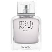 Calvin Klein Eternity Man Now Eau De Toilette (50 ml)