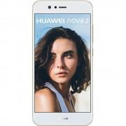 Nova 2 Dual Sim 64GB LTE 4G Auriu 4GB RAM Huawei