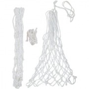 Queen Sports Industries Basket Ball Net