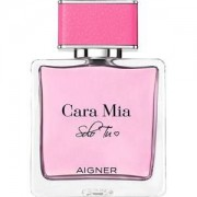 Aigner Women's fragrances Cara Mia Solo Tu Eau de Parfum Spray 30 ml