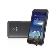 Asus Fonepad Note 6 ME560CG Смартфон (GSM) 16GB