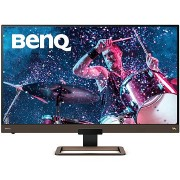 """32"""" BenQ EW3280U"""