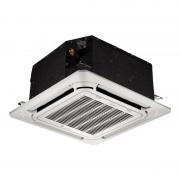 Касетъчен инверторен климатик Midea MCA3-18HRFN1