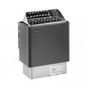 Poêle pour sauna - 8 kW - 30 à 110 °C
