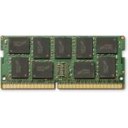 Dimm HP 16GB DDR4-2666 (1x16GB) ECC RegRAM
