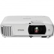 Videoproiector Epson EH-TW650 Full HD White