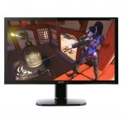 "Acer ""Monitor 22´´ Acer KA220HQBID"""