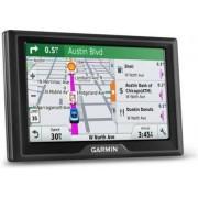 """Garmin 010-01532-12 Navigatore Satellitare Gps Display 5"""" Touch Mappe Tutta Europa Usb Colore Nero - Drive 50lm - 010-01532-12"""