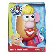 Potato Head Playskool Friends Mrs Classic Figure