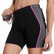 SLENDERTONE Toning-Shorts Bottom