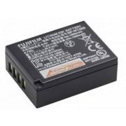 Fujifilm NP-W126S batteria ricaricabile Ioni di Litio 1260 mAh 7,2 V