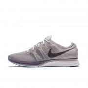 Nike Flyknit Trainer Unisex-Schuh - Grau