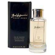 Hugo Boss - Baldessarini edc 75ml (férfi parfüm)