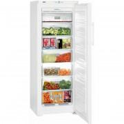 Liebherr Gnp 2713 Comfort Congelatore Verticale 221 Litri Nofrost Classe A++ Bia