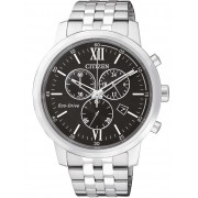 Ceas barbatesc Citizen AT2301-82E Sport-Chrono 42mm 10ATM