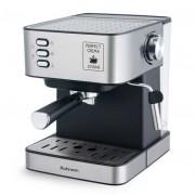 Кафемашина Rohnson R 982, 20 бара налягане