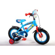 Bicicleta E&L Thomas 12''