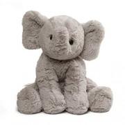 SpinMaster Gund Cozy Elefante Acurrucable Grande
