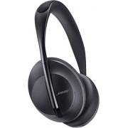 Bose 700 NC Over-Ear Auriculares (Sin La Funda De Carga), A