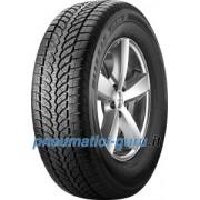 Bridgestone Blizzak LM-80 ( 215/65 R16 98H AO )
