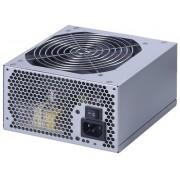 Outlet: Fortron Source FSP400-60APN - 400 Watt