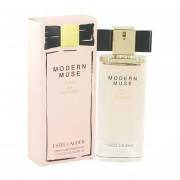 Estee Lauder - Modern Muse Eau De Parfum Spray Perfume Para Mujer 50 ML