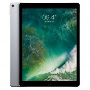 Apple iPad Pro 12.9 512GB WiFi + 4G Cellular Retina Tablet PC Kamera Space Grau