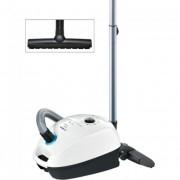 Bosch - BGL3HYG Porszívó - porzsákos - 600W