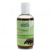 Naturaplaza Indiase wasnoten shampoo 200ml