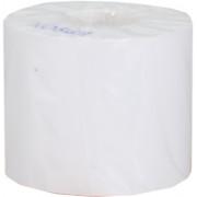 Epson Couponrolle papier Bialy oryginał C33S045389