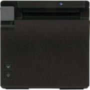 Epson Impressora EPSON TM-m30 (122B0): Ethernet + Wifi, Black, PS, EU - C31CE95122B0