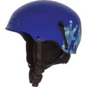 K2 Entity Barnhjälm (Blå)