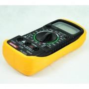 Multimetru digital 830L