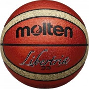 Molten B7 T3500 Basketbal Outdoor