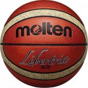 Molten B7 T3500 Basketbal Outdoor