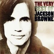 Warner Music Jackson Browne - The Very Best Of Jackson Browne