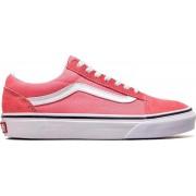 VANS - obuv STR Old Skool strawberry pink Velikost: 6